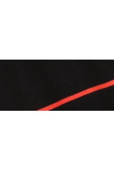 Pulover Top Secret TOP-SSW2553CA Negru