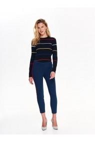 Пуловер TOP SECRET TOP-SSW2553CA