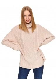 Пуловер TOP SECRET TOP-SGO0131BE