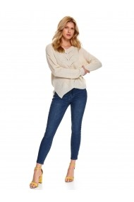 Pulover Top Secret TOP-SSW2924BE