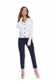 Cardigan Top Secret TOP-SSW2933BI