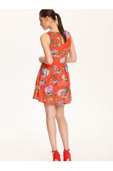 Rochie Top Secret SSU1628CE Florala