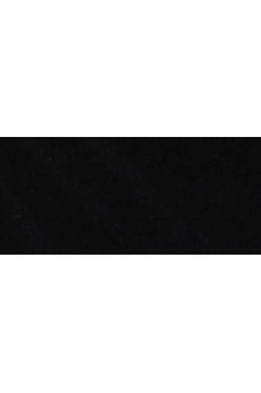 Rochie de zi Top Secret SSU1771CA neagra