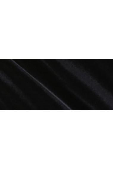 Rochie de zi Top Secret SSU1769CA neagra