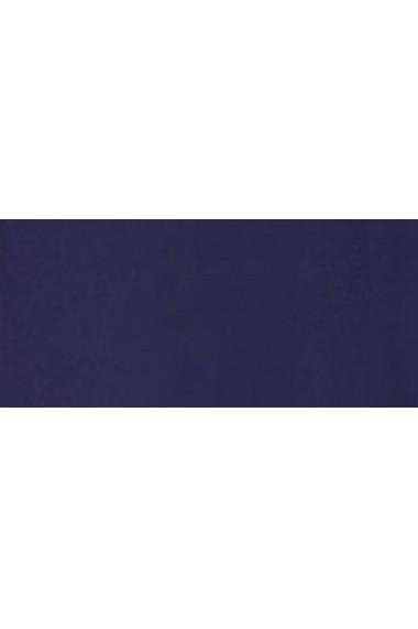 Rochie scurta Top Secret SSU1785GR Bleumarin