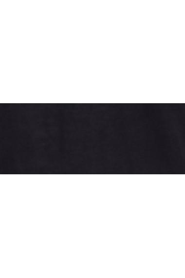 Rochie de zi Top Secret TOP-SSU2296CA neagra