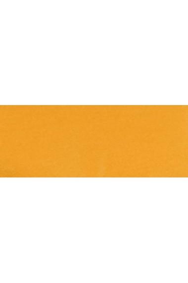 Rochie de zi Top Secret TOP-SSU2343ZO galbena