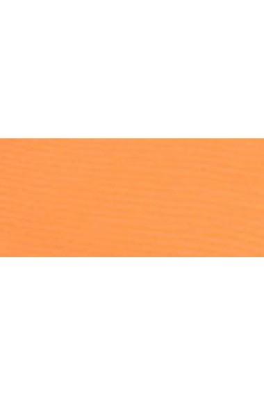 Rochie midi Top Secret TOP-SSU2458PO portocalie - els