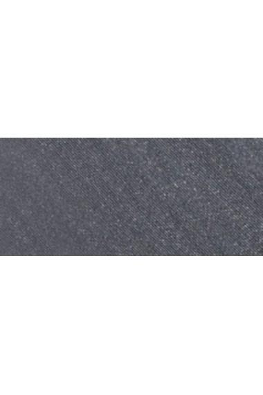 Rochie de seara Top Secret SSU1772SR  Argintie