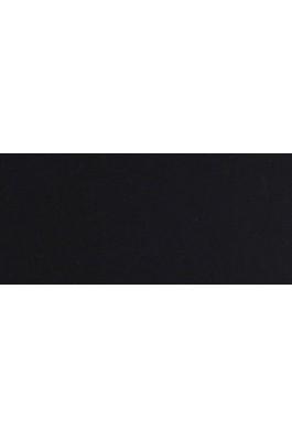 Fusta dreapta Top Secret SSD0878CA Negru