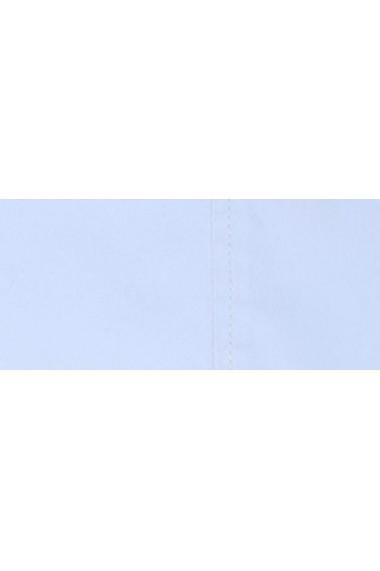 Fusta dreapta Top Secret TOP-SSD1185BL Albastru