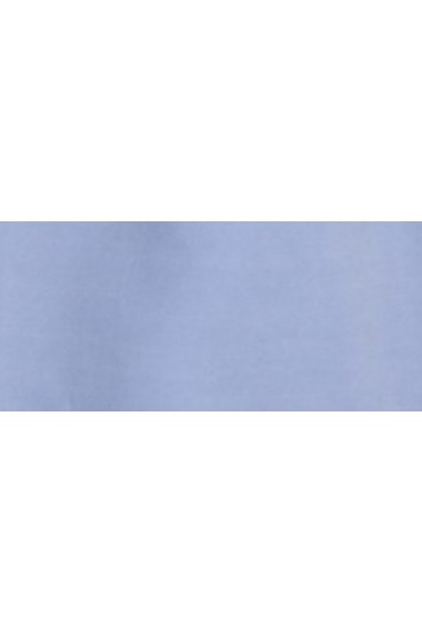 Fusta scurta Top Secret TOP-SSD1236BL Bleu