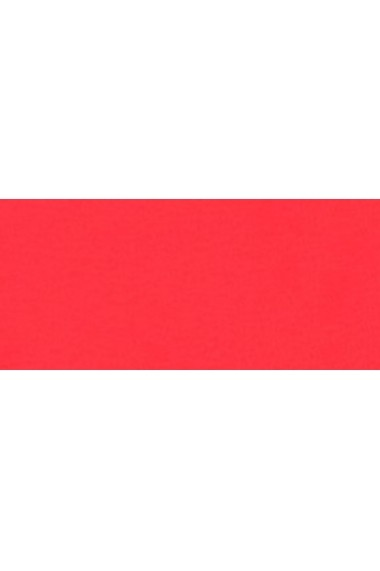 Fusta scurta Top Secret TOP-SSD1305CE Rosu