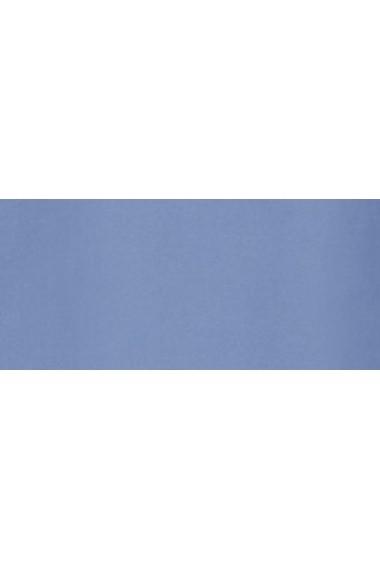 Fusta scurta Top Secret TOP-SSD1307GR Albastru