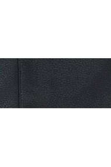Fusta scurta Top Secret TOP-SSD1270CA Negru