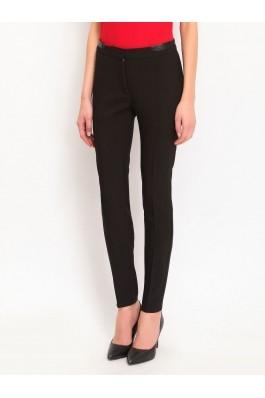 Pantaloni Top Secret SLE0052CA Negru