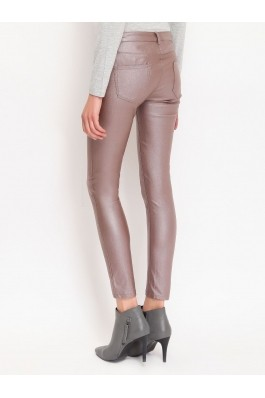 Pantaloni Top Secret SSP2114JR  Roz