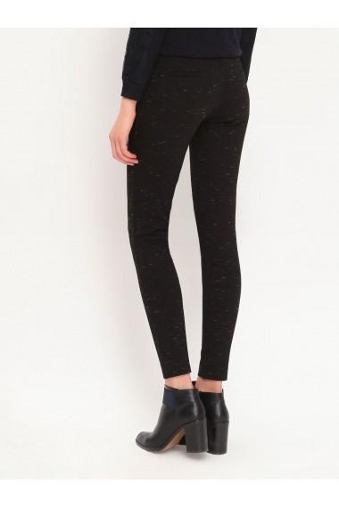 Pantaloni Top Secret SSP2121ST  Gri
