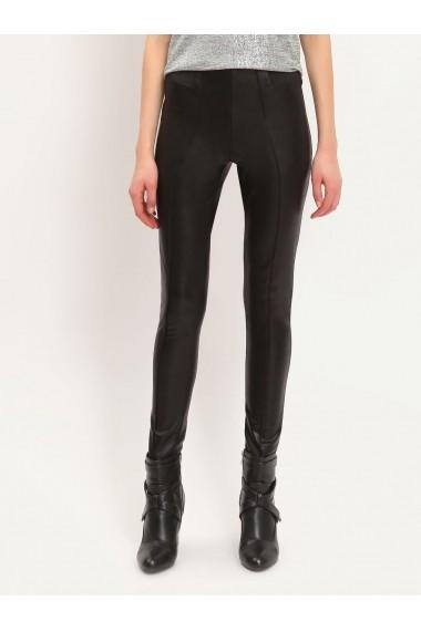 Pantaloni Top Secret SSP2194CA Negru