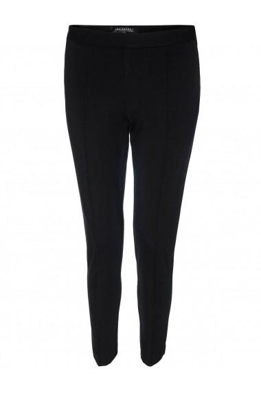Pantaloni Top Secret SSP2117CA Negru