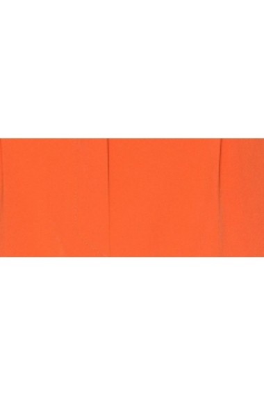 Pantaloni Top Secret SSP2259PO portocaliu  - els