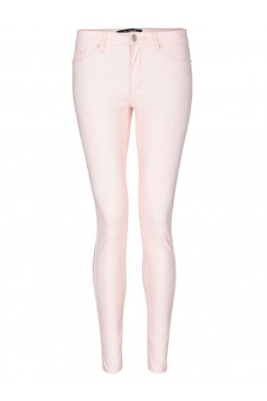 Pantaloni Top Secret SSP2203RO roz