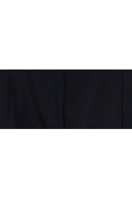 Pantaloni drepti Top Secret SSP2004GR  Bleumarin