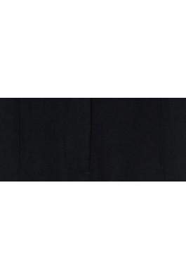 Pantaloni drepti Top Secret SSP2003CA Negru