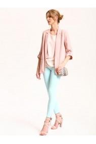 Pantaloni skinny Top Secret TOP-SSP2502JZ Verde