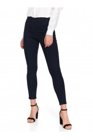 Pantaloni drepti Top Secret TOP-SSP3394GR