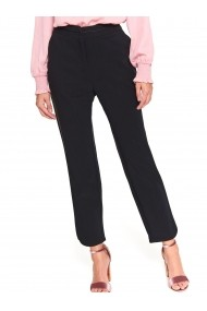 Pantaloni drepti Top Secret TOP-SSP3401CA