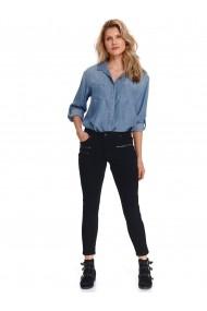 Pantaloni drepti Top Secret TOP-SSP3431CA