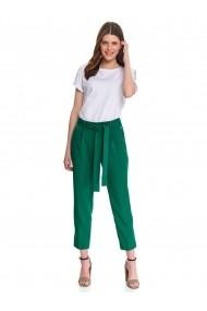 Pantaloni drepti Top Secret TOP-SSP3499CZ