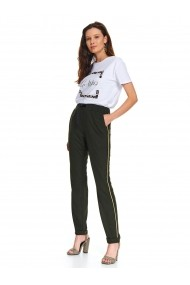 Pantaloni drepti Top Secret TOP-SSP3504ZI