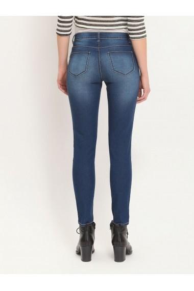 Jeans Troll TOP-TSP1251NI