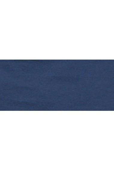 Tricou Troll TOP-TBK0853NI Albastru