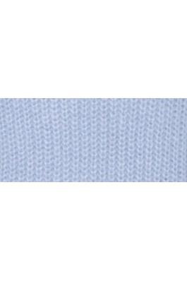 Pulover pentru femei marca Troll TSW0681NI
