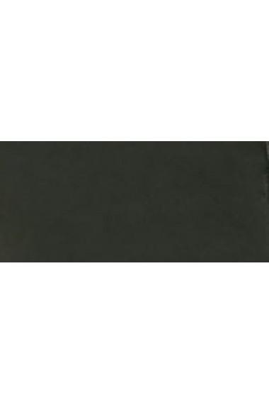 Fusta scurta Troll TOP-TSD0554ZI Verde