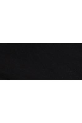 Sacou Drywash DMR0005CA negru