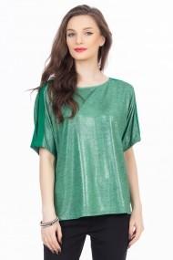Bluza Sense Penelope verde