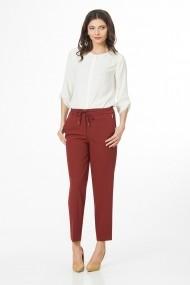 Pantaloni drepti Sense CA4966 Kimberly Caramiziu