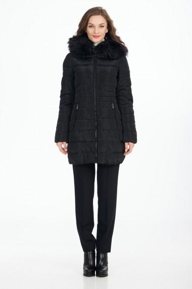 Jacheta Sense Gwen negru