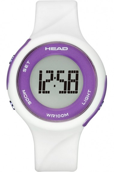 Ceas HEAD HE-107-02