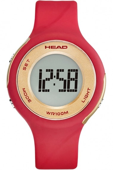 Ceas HEAD HE-107-03