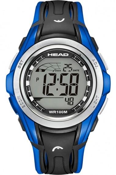 Ceas HEAD HE-108-02