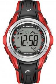 Ceas HEAD HE-108-03