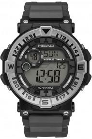Ceas ZWG-HE-109-03