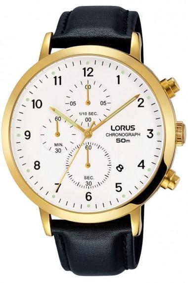 Ceas Lorus RM314EX9