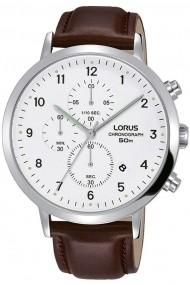 Ceas Lorus RM317EX8