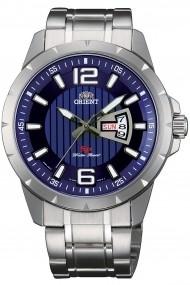Ceas Orient FUG1X004D9